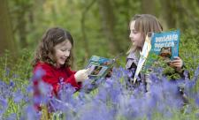 children wildlifewatch magazine_wildnet_cpt_TomMarshall